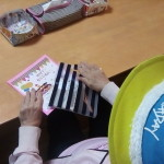 IMG_20171024_153339